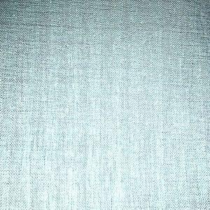 3185 - A - Discount Designer Fabric - fabrichousenashville.com