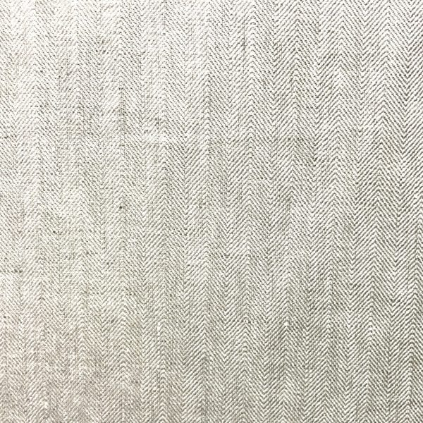 3185 - B - Discount Designer Fabric - fabrichousenashville.com