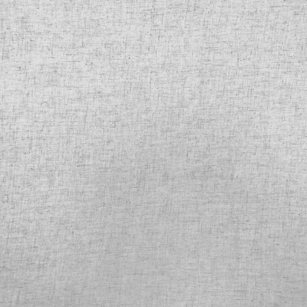 555002 - Natural - Discount Designer Fabric - fabrichousenashville.com