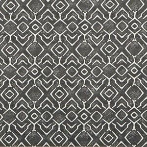 Abydos - Bridge - Discount Designer Fabric - fabrichousenashville.com