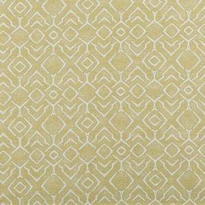 Abydos - Trumpet - Discount Designer Fabric - fabrichousenashville.com