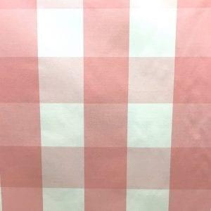 Checkmate - Blossom - Discount Designer Fabric - fabrichousenashville.com