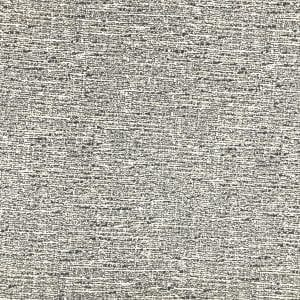 Coco - Granite - Discount Designer Fabric - fabrichousenashville.com