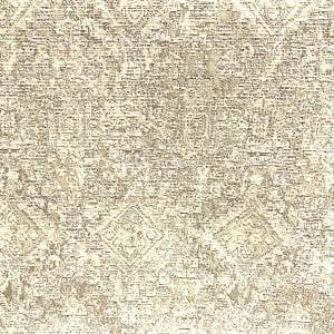 Indus - Sand - Discount Designer Fabric - fabrichousenashville.com