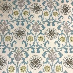 Melody - Delight - Discount Designer Fabric - fabrichousenashville.com