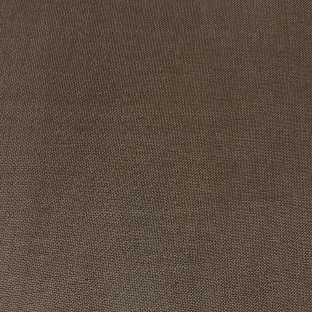 Fabric Store With Richloom, P