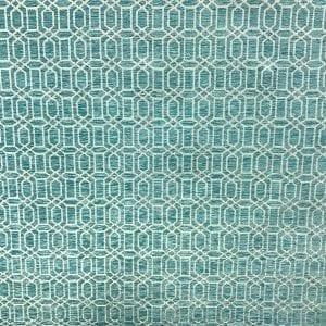 Remi - Delight - Discount Designer Fabric - fabrichousenashville.com