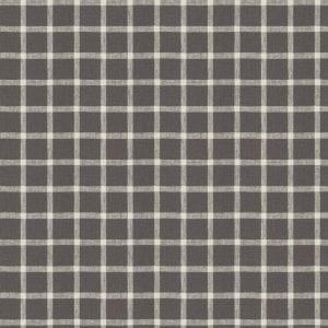 Septfond - Coal - Discount Designer Fabric - fabrichousenashville.com