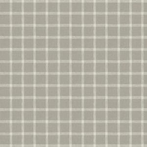Septfond - Grey - Discount Designer Fabric - fabrichousenashville.com