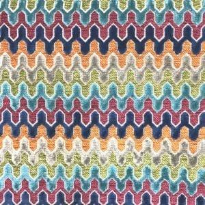 Sidewinder - Confetti - Discount Designer Fabric - fabrichousenashville.com