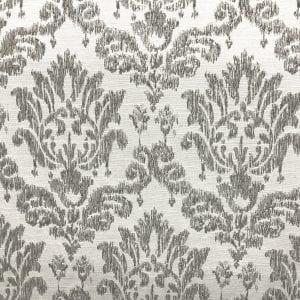 Testimony - Pewter - Discount Designer Fabric - fabrichousenashville.com