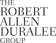 The Robert Allen Duralee Group