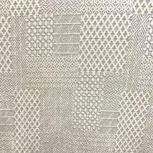 Vertex - Cream - Discount Designer Fabric - fabrichousenashville.com