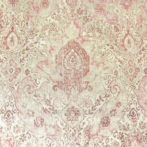 Vittoria - Petal - Discount Designer Fabric - fabrichousenashville.com