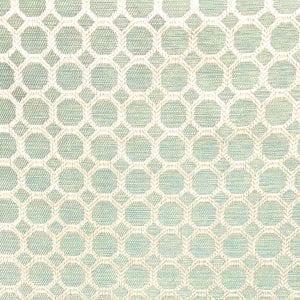 Dax - Bahama - Discount Designer Fabric - fabrichousenashville.com