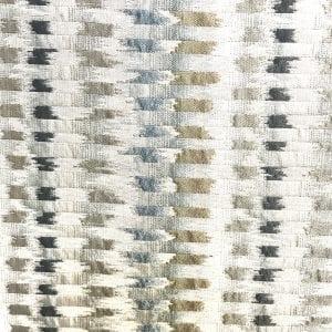 Shaman - Dusk - Discount Designer Fabric - fabrichousenashville.com
