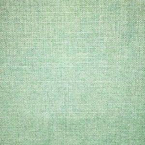 Turbo - Mineral - Discount Designer Fabric - fabrichousenashville.com