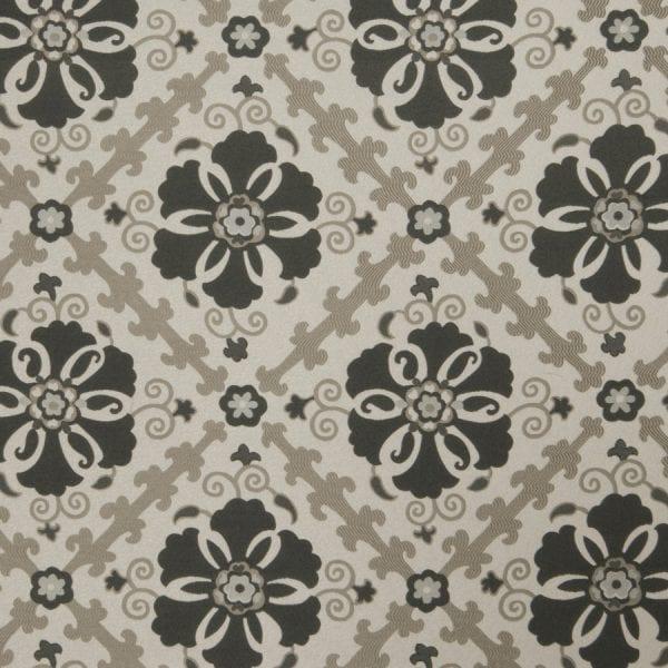2961 - Dove Gray - Discount Designer Fabric - fabrichousenashville.com