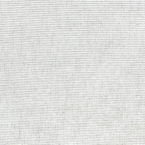 3183 - A - Discount Designer Fabric - fabrichousenashville.com