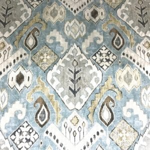 Taos - Spa - Discount Designer Fabric - fabrichousenashville.com