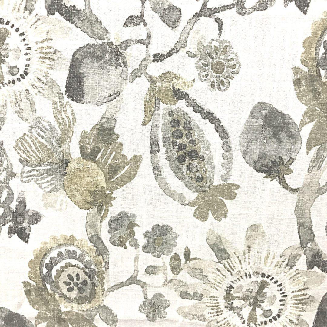 Anastasia - Sand Dune - Discount Designer Fabric - fabrichousenashville.com
