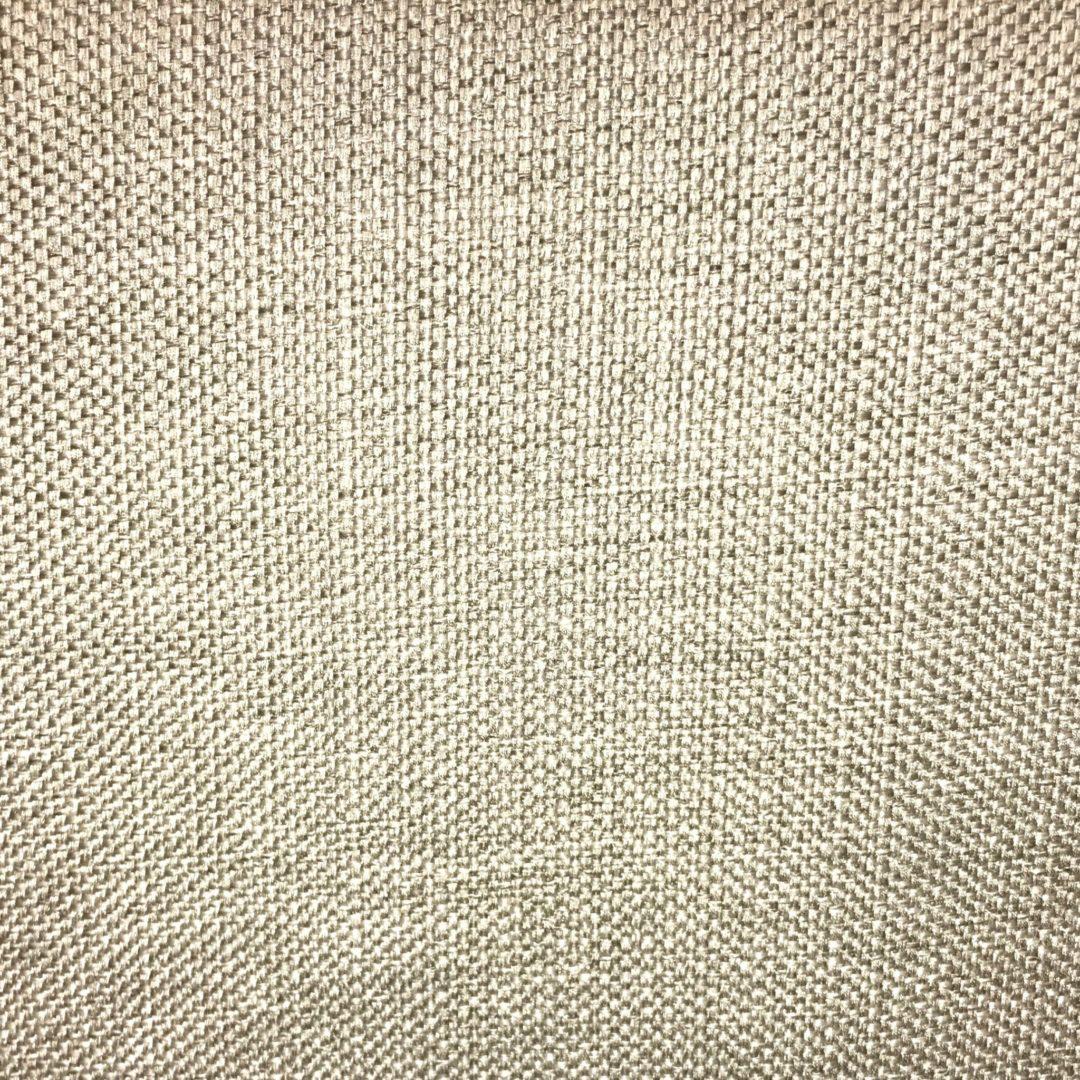 Chan-Natural - Discount Designer Fabric - fabrichousenashville.com