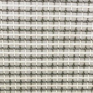 Floy - Char - Discount Designer Fabric - fabrichousenashville.com