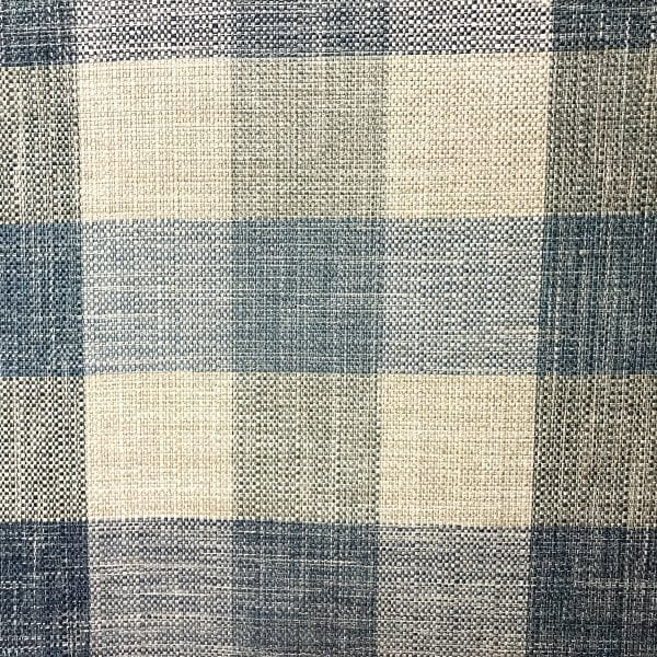 Plateau - River - Discount Designer Fabric - fabrichousenashville.com