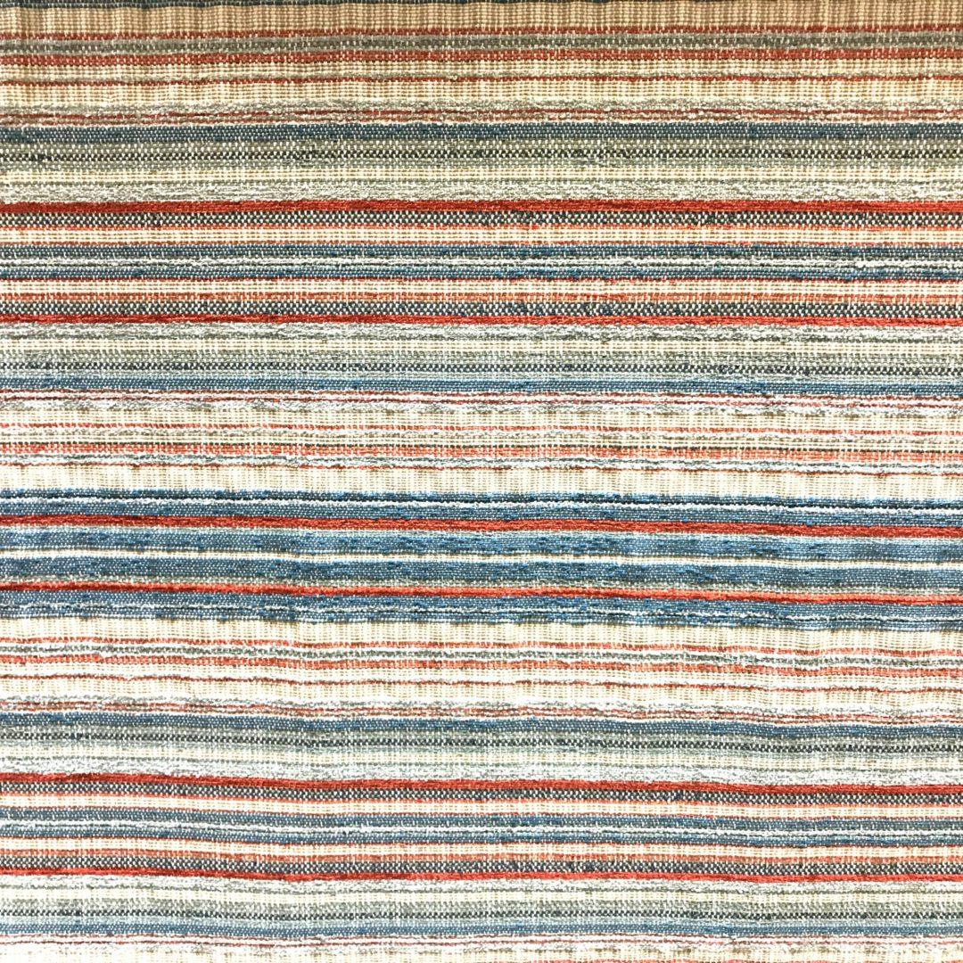 0b6e2437675 Rego - Pool (Railroaded) - Nashville, TN Fabric Store Designer ...