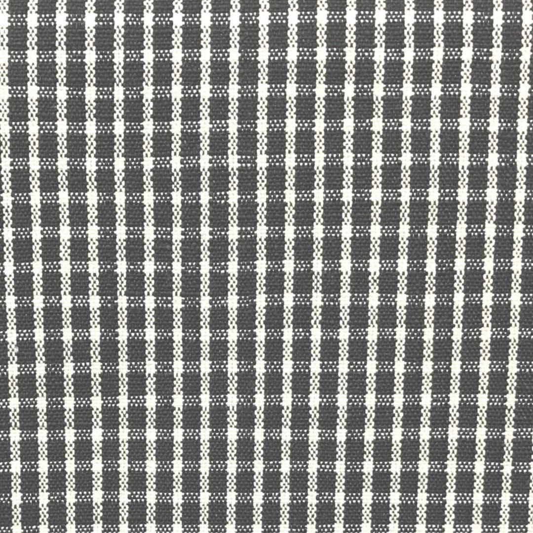 Roe - Licorice - Discount Designer Fabric - fabrichousenashville.com