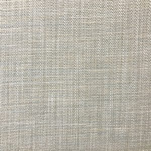 Trove - Field - Discount Designer Fabric - fabrichousenashville.com