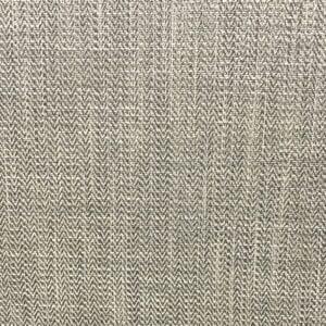 Trove - Fog - Discount Designer Fabric - fabrichousenashville.com
