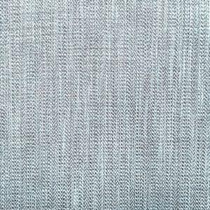 Trove - Water - Discount Designer Fabric - fabrichousenashville.com