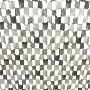 Applause - Oyster - Discount Designer Fabric - fabrichousenashville.com