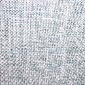 Banter - Mica - Discount Designer Fabric - fabrichousenashville.com