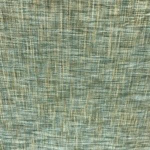 Buster - Mineral - Discount Designer Fabric - fabrichousenashville.com