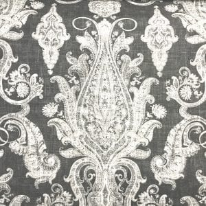 Fair Trade - Peppercorn - Discount Designer Fabric - fabrichousenashville.com