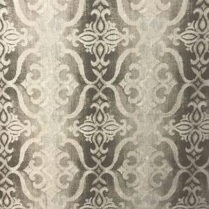 Giacomo - Beige - Discount Designer Fabric - fabrichousenashville.com