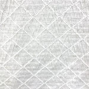 Tiburon - Tussah - Discount Designer Fabric - fabrichousenashville.com