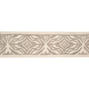 Tiga - Dove - Discount Designer Fabric - fabrichousenashville.com