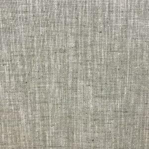 Banter - Jute - Discount Designer Fabric - fabrichousenashville.com