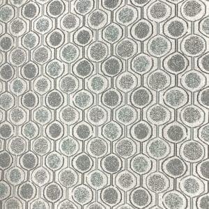 Kenwood - Vapor - Discount Designer Fabric - fabrichousenashville.com