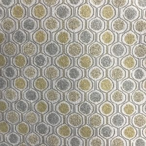 Kenwood - Vintage Gold - Discount Designer Fabric - fabrichousenashville.com