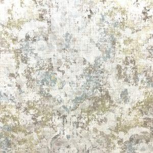Takashi - Serenity - Discount Designer Fabric - fabrichousenashville.com