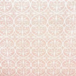 Bosco - Cameo - Discount Designer Fabric - fabrichousenashville.com