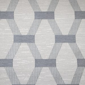 Curio - Pewter - Designer Fabric from the Best Online Fabric Store