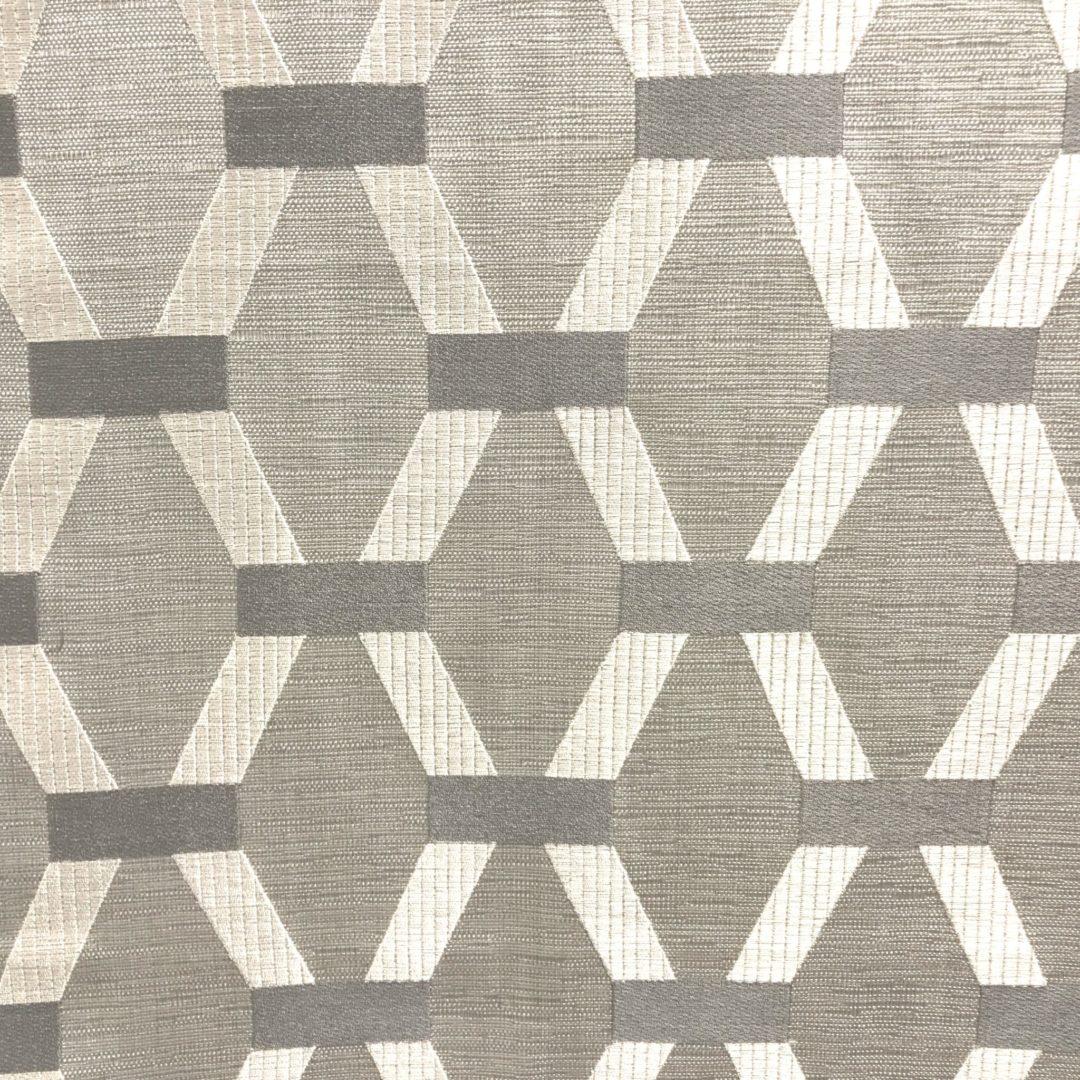 Curio - Slate - Discount Designer Fabric - fabrichousenashville.com
