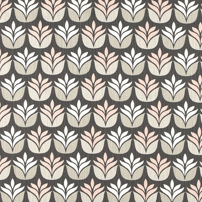 Florence - Ella - Discount Designer Fabric - fabrichousenashville.com
