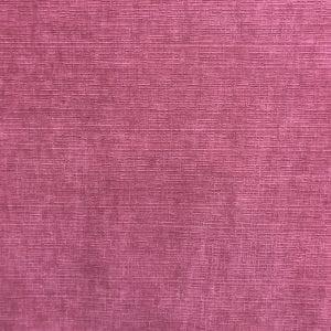 Heavenly - Burgundy - Discount Designer Fabric - fabrichousenashville.com