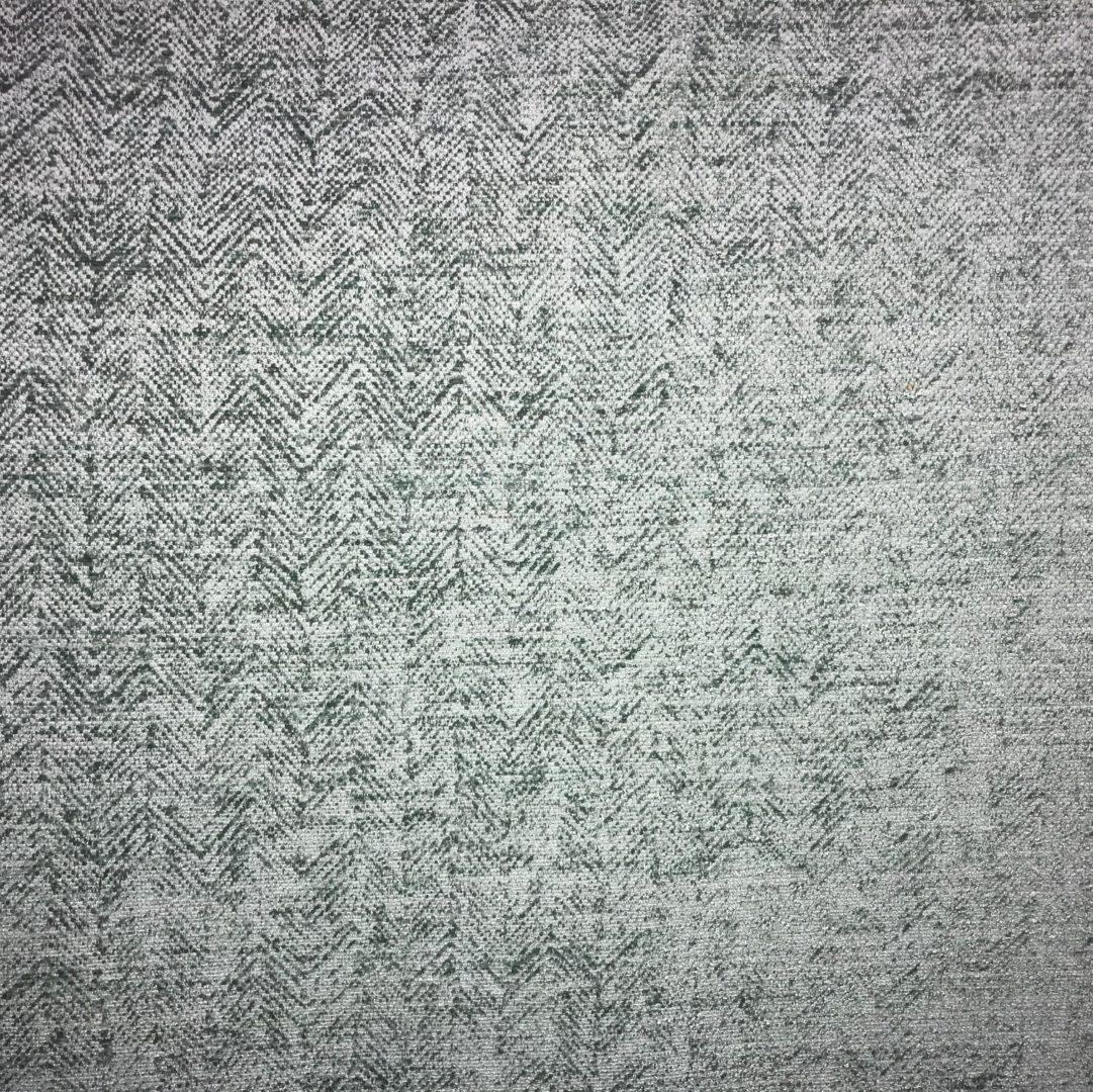 Inlet - Seamist - Discount Designer Fabric - fabrichousenashville.com